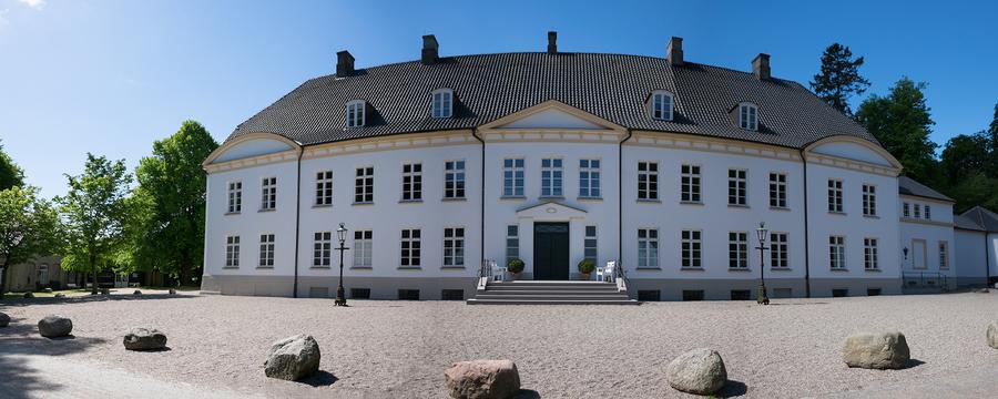 Luisenlund